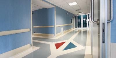 corridio_ospedale_big