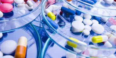 settore-farmaceutico